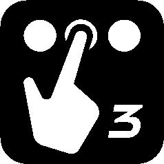 3 Lichtfunktionen