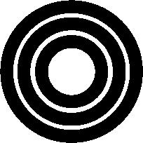 Durchmesser verschieden