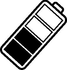 Batterieindikator