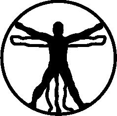 ergonomisch