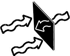 Luft-Zirkulations System